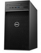 Настольный компьютер Dell Precision 3640 MT (3640-7106)
