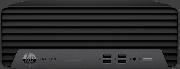 Настольный компьютер HP ProDesk 400 G7 SFF (11M46EA)