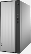 Настольный компьютер Lenovo IdeaCentre 5-14 (90Q3000NRS)