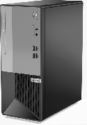 Настольный компьютер Lenovo V50t (11ED0010RU)