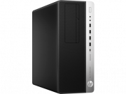 Компьютер HP EliteDesk 800 G4 MT (4QC49EA)