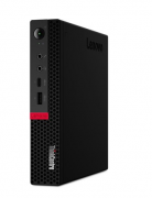 10YM001SRU Компьютер Lenovo ThinkCentre Tiny M630e Pen 5405U 4GbDDR4 256GB SSD Wi-Fi no OS 1Y on-site