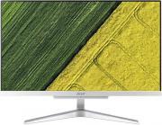 Моноблок Acer Aspire C22-320 (DQ.BCQER.002)