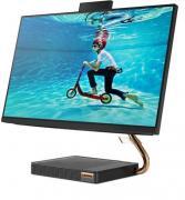 Моноблок Lenovo IdeaCentre A540-24ICB (F0EL0041RK) черный