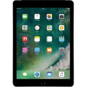 Планшет Apple iPad (32Gb, Wi-Fi + Cellular, space gray)