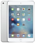 Планшет Apple iPad mini 4 Wi-Fi 128GB (серебристый)