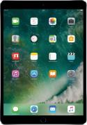 "Планшет Apple iPad Pro 10.5"" Wi-Fi 64Gb Space Grey (MQDT2RU/A)"