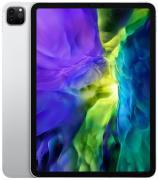 "Планшет Apple iPad Pro 2020 11"" 256Gb Wi-Fi Cell Silver (MXE52RU/A)"