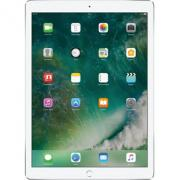 Планшет Apple iPad Pro 12.9 2017 (64Gb, Wi-Fi, silver)