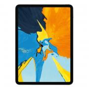 Планшет Apple iPad Pro 12.9 Wi-Fi 64 Гб серый