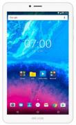 "Планшет ARCHOS Core 70 3G 6.95"" 16Gb Red White Wi-Fi Bluetooth 3G LTE Android 503618"