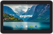 Планшет Digma Optima 1026N 3G (черный)