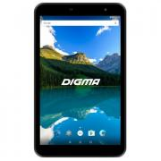 Планшет DIGMA Optima 8019N 4G черный