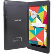 Планшет Digma Optima Prime 3G (Черный)