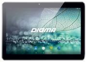 Планшет Digma Plane 1523 PS1135MG
