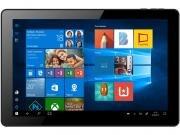 Планшет Irbis TW91 Black (Intel Atom x5-Z8350 1.44 GHz/2048Mb/32Gb/Intel HD Graphics/Wi-Fi/Bluetooth/Cam/10.1/1920x1200/Windows 10 Home)