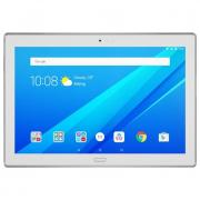 Планшет Lenovo Tab 4 Plus TB-X704L 16Gb white