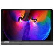 Планшет Lenovo Yoga Smart Tab YT-X705F Dark Grey (ZA3V0063RU)