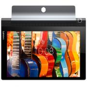 "Планшетный компьютер Android Lenovo Yoga Tablet 3 10"" 16Gb LTE Black (X50M)"