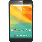 Планшет Prestigio MultiPad PMT3518_4G_D_CIS (MediaTek MT8735B 1.1 GHz/1024Mb/16Gb/Wi-Fi/3G/Bluetooth/Cam/8.0/1280x800/Android)