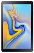 "Планшет 10.5"" Samsung Galaxy Tab A 10.5 SM-T595 black/32GB"
