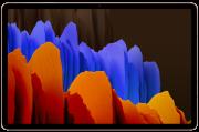 "Планшет Samsung Galaxy Tab S7+ 12.4"" 128 Gb Wi-Fi bronze"