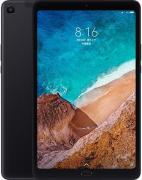 Планшет Xiaomi Mi Pad 4 Plus 10'' LTE 64Gb (черный)