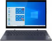 "Планшет 13"" Lenovo Tablet YG Duet 7 82AS000ARU slate grey/i5-10210U/8GB/256GB/Win10Home"