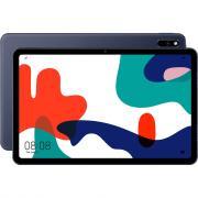 Планшет Huawei MatePad 10 WiFi 128Gb Gray