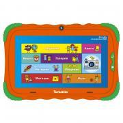 Детский планшетный компьютер TurboKids S5 (16 Гб)
