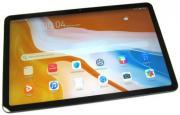 """Планшет 10.4"""" Huawei MatePad 10.4 53011MYM grey/Kirin 820 2.27Ghz/2000x1200/4GB/128GB/8MP+8MP/WiFi/Type-C/7250mAh/Android 10"""