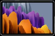 "Планшет Samsung Galaxy Tab S7 11"" 128 Gb LTE silver"