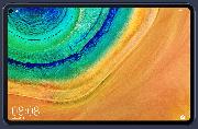 """Планшет Huawei MatePad Pro 10.8"""" 128Gb LTE Полночный серый"""