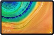 Планшет Huawei MatePad Pro WiFi 128Gb Midnight Gray