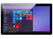 Планшет Ark AlLdocube i1102 Knote 5 Pro Grey 1397339 (Intel Pentium N4000 1.1GHz/6144Mb/128Gb/Intel UHD Graphics 600/Wi-Fi/Bluetooth/Cam/11.6/1920x1200/Windows 10)