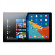 Onda oBook 20 SE 32Gb