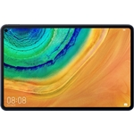 "Планшет Huawei MediaPad PRO Wi-Fi 10"" 128GB (MRX-W090)"