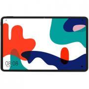 """Планшет Huawei MatePad 10.4"""" 4+128 Gb WiFi Grey 53011MYM"""