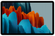 "Планшет Samsung Galaxy Tab S7 11"" 128 Gb LTE black"
