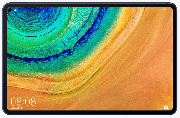 "Планшет Huawei MatePad Pro 10.8"" 128Gb Wi-Fi Полночный серый"