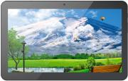"Планшет Bright&Quick 1020L Nexion 10.1"" 1/8Gb LTE Black"
