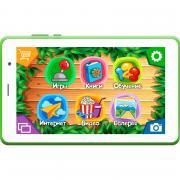 "Детский планшет TurboKids 3G ( 8"")"