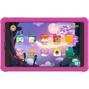 Планшет Digma CITI Kids 81 (CS8233MG) розовый