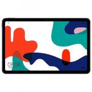 Планшет Huawei MatePad 10.4'' 4 128 Gb WiFi Grey