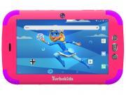 Планшет TurboKids Princess 3G 16Gb Pink