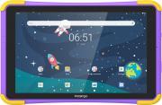 "Планшет Prestigio SmartKids Max 10.1"" 16GB purple"