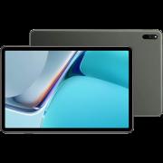 Планшет Huawei MatePad 11 6/256GB WiFi Green