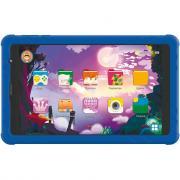 Планшет Digma CITI Kids 81 (CS8233MG) синий