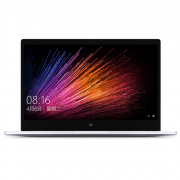 "Ноутбук Xiaomi Mi Notebook Air 13.3"" 2017 (Intel Core i5 7200U 2500 MHz/13.3""/1920x1080/8Gb/256Gb SSD/DVD нет/NVIDIA GeForce MX150/Wi-Fi/Bluetooth/Windows 10 Home) Серебристый"