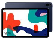 Планшет Huawei MatePad 10.4 WiFi 64Gb Grey 53011UDW (HiSilicon Kirin 820 2.27 GHz/4096Mb/64Gb/GPS/Wi-Fi/Bluetooth/Cam/10.4/2000x1200/Android)